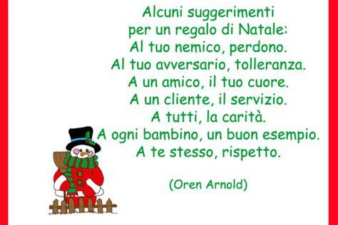 lettere di auguri natalizi festa natale mamma e bambini
