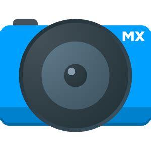 camera mx photo, video, gif v4.7.184 [unlocked] [latest