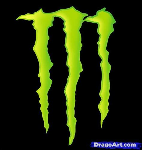o symbol in energy drink 136 best images about energy on