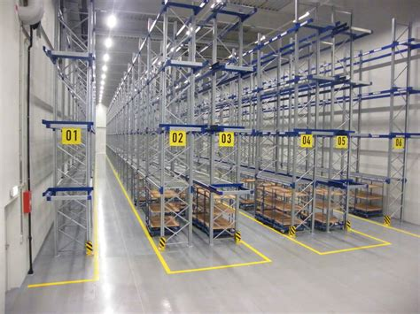 warehouse rack com pallet racking warehouse racking systems csi group