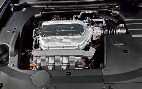 sporty luxury sedan comparison photo gallery motor trend