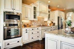 countertop materials ideas quartz is the material of