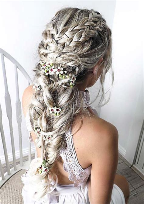 how to do queen hairstyles 100 ridiculously awesome braided hairstyles to inspire you