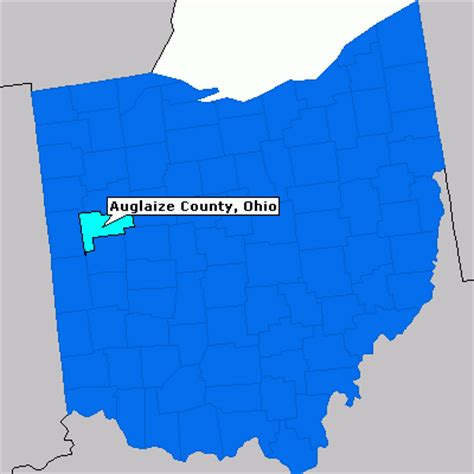 Auglaize County Records Auglaize County Ohio County Information Epodunk