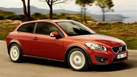 Volvo C30 2019 by Best Car Wallpapers Hd Page 229 Of 245 Car Hd