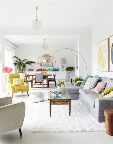 weisser teppich wohnzimmer wandfarbe wei 223 fehler welche sie bei der anwendung