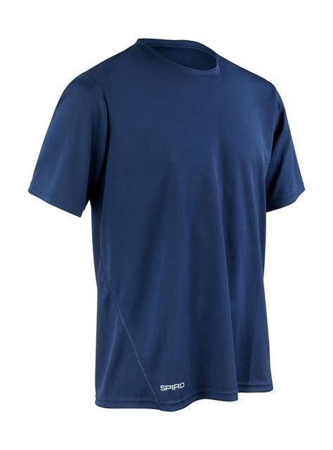 T Shirt 33 performance t shirt 035 33 kinkston kingiagentuur