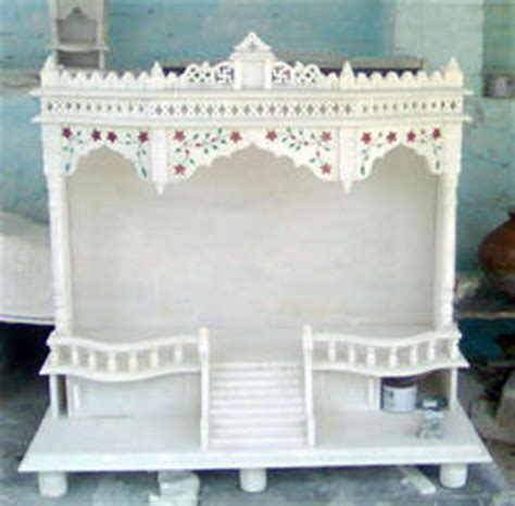 marble temples marble temple manufacturers, suppliers