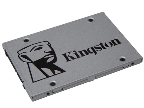 Dijamin Ssd Kingston Uv400 Suv400 120gb Sata3 kingston ssd uv400 120gb 187 193 rg 233 p