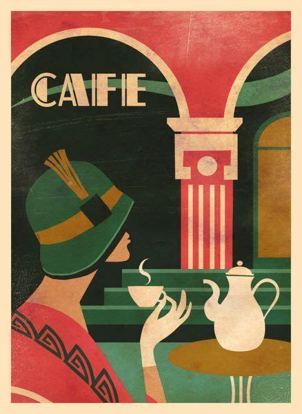 art deco and art nouveau on pinterest art deco clip art famous art deco posters 1000 ideas about art deco posters