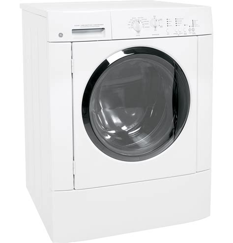 what size washer is needed for a king comforter wssh300gww ge 174 3 5 cu ft king size capacity frontload