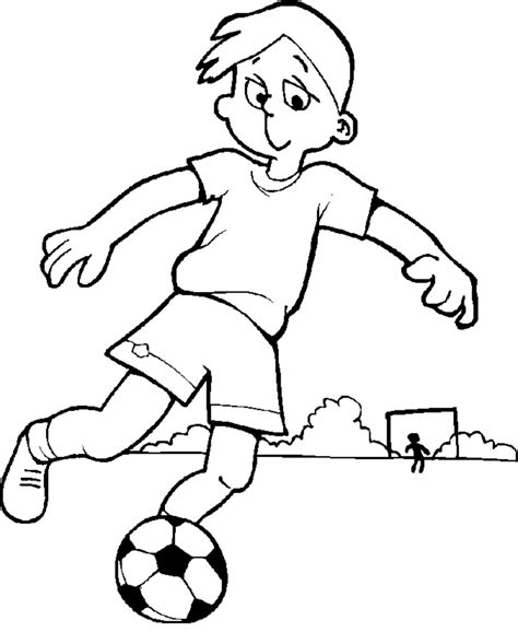 kids coloring coloring pages to print