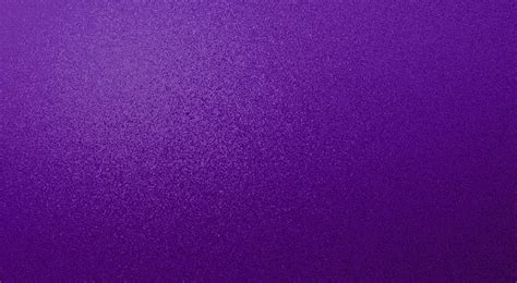 background ungu purple backgrounds hd wallpaper cave