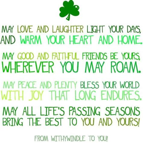 st s day hilarious quotes happy st s day quotes pictures quotations for toasts to