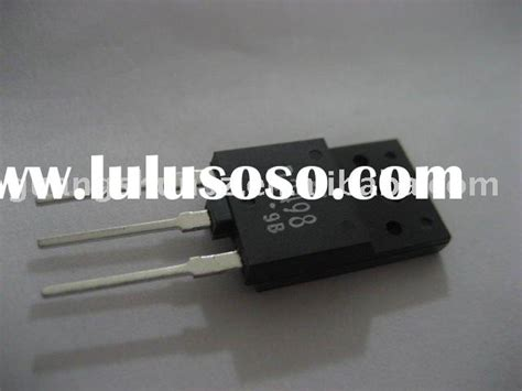 power transistor d2499 power transistor k2645 electronic components for sale price china manufacturer supplier 402320