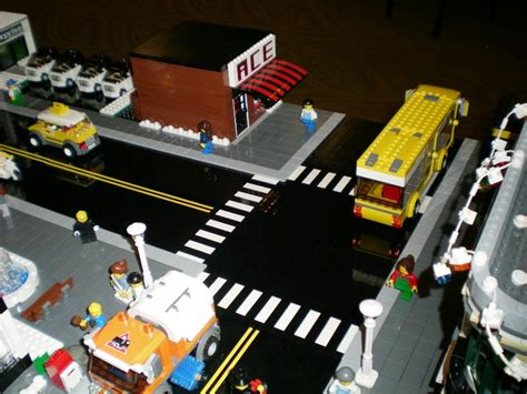 ace hardware emporium naming companies in lego city lego town eurobricks forums