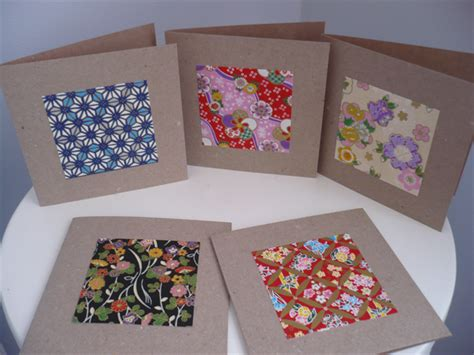 Recycled Gift Cards - gift cards recycled the patcherie madeit com au