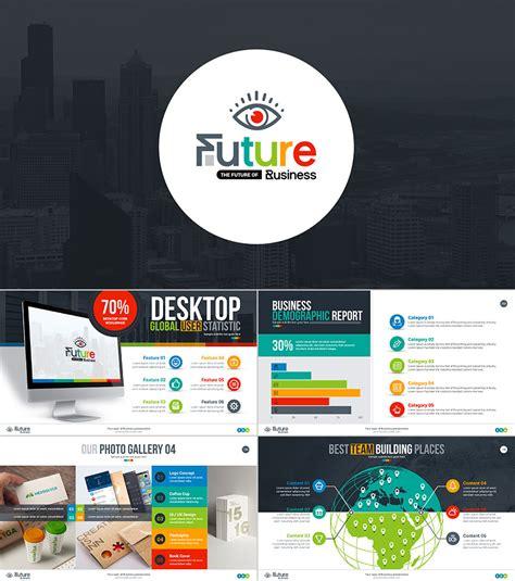 best 25 simple powerpoint templates ideas on pinterest