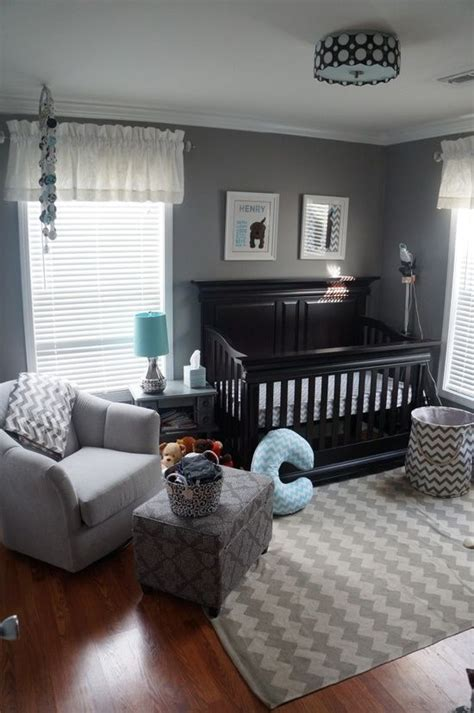 cute baby boy rooms cute grey baby room for a boy baby dragon pinterest