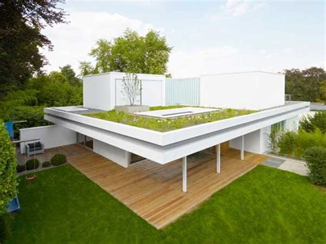 flat roof modern house designs flat roof design single