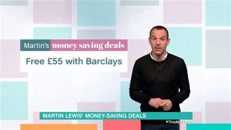 barclays bank isa martin lewis lifetime isa advice this is how to get up