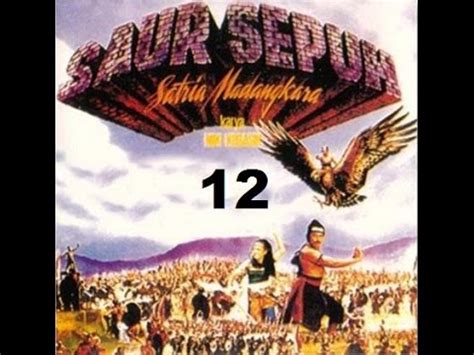 free download film laga indonesia download film laga kolosal saur sepuh 1 satria madangkara