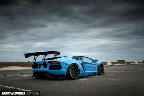 Raket Rs Speed Blue the cars of november revisited speedhunters