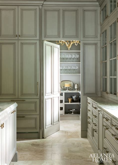 Kitchen Cabinet Doors Atlanta The Italian Ah L