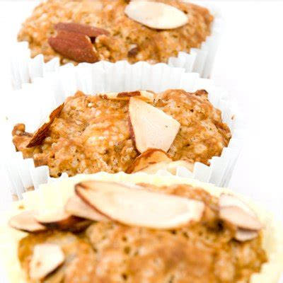 carbohydrates in 6 almonds low carb snack recipes shape magazine