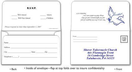 non profit donation card template envelopes envelopes flap remittance envelopes custom