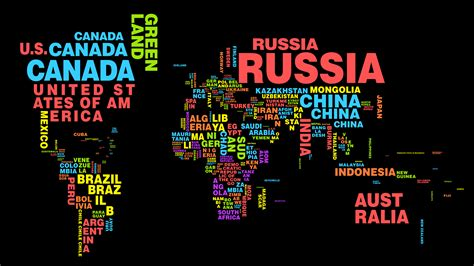 world map with country name hd hd wallpapers world map pixelstalk net