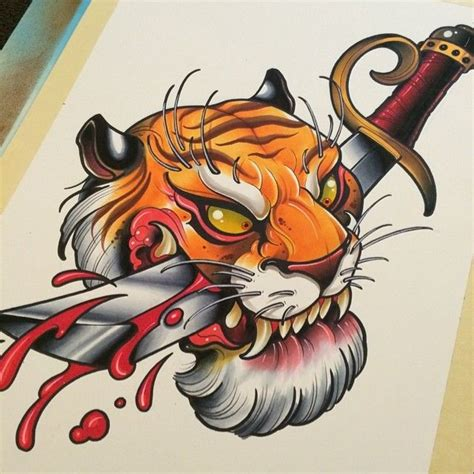 tattoo oriental new school 3862 best images about tattoo on pinterest chicano koi