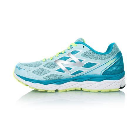 d new year shoes joggersworld new balance 880v5 d womens running