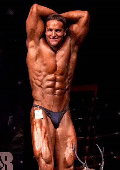 creatine zyzz king creatine your expert guide to the sovereign