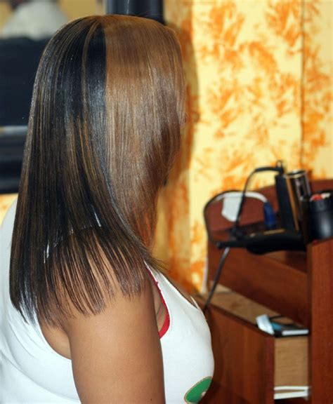 african american salons in charlotte nc african american hair salons in raleigh nc raleigh african