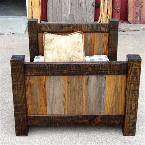 rustic toddler bed 110 best stuff images on pinterest