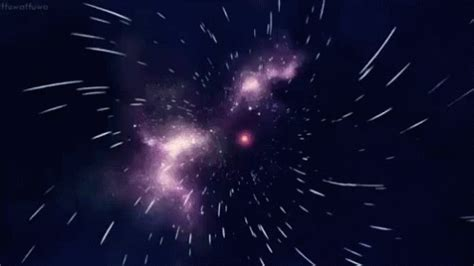 themes basic imgs space gif moving through space gif space galaxy world discover