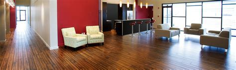 Bamboo Flooring Information, Installation, Reviews, Bamboo
