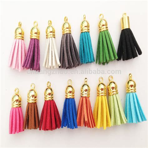 Accessories For Your Handbag Tassles And Charms by Selling Fashion Accessories Tassels For Jewelry Of