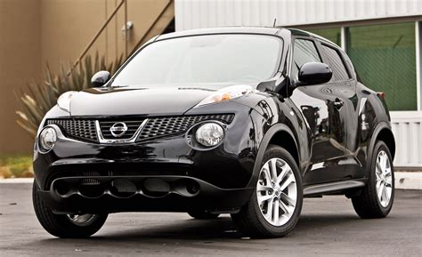 Nissan Juke Images Nissan Juke Photos 15 On Better Parts Ltd