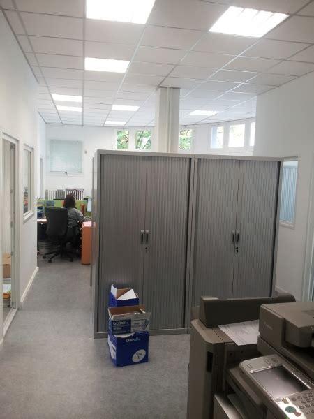Bureau Administratif A2b Renovation Fr Am 233 Nagement Bureau Administratif
