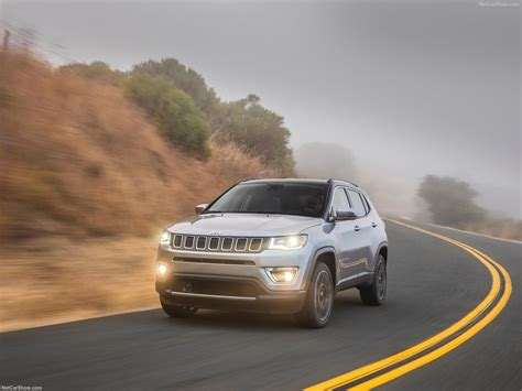 gray jeep compass 100 gray jeep compass 2017 2017 jeep compass