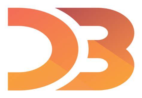 d3 js d3 code tutorials by envato tuts