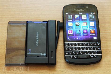 themes cho blackberry q10 những phụ kiện đ 225 ng sắm cho blackberry q10 tinhte vn