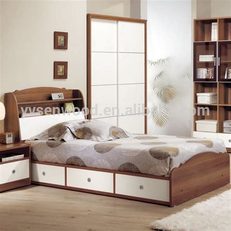 latest bed design modern designs latest wooden bed designs buy latest