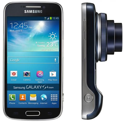 Samsung Galaxy S4 Zoom Phone shop galaxy s4 zoom sm c105