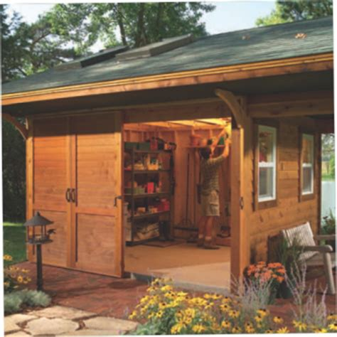 Rustic Garden Shed Plans by Small Storage Sheds Portable Sheds Steel Shed Kits Sheds