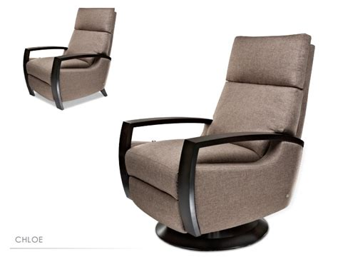 Modern Style Recliner Chairs by Beautiful Recliners Do They Exist