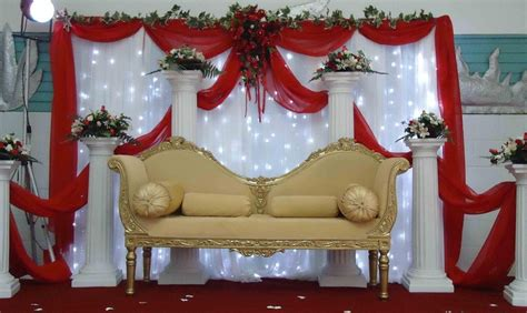 Modern Decoration Home wedding stages hire in west midlands birmingham