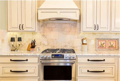 Granite Countertops San Antonio Tx by 79 Best Images About Our Custom Kitchens On